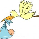 stork_delivery_baby_2