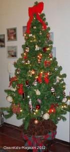 289px-Brazilian-christmas-tree
