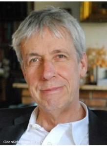 PD Dr. Christof Schaefer (Foto), Pharmakovigilanz- und Beratungszentrum für Embryonaltoxikologie, Charité-Universitätsmedizin Berlin