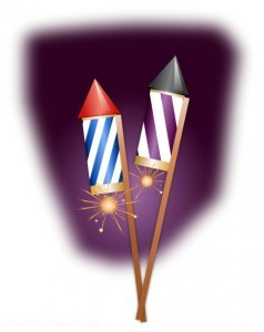 fireworks_rockets_lit