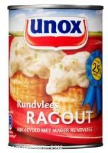 unox-nl