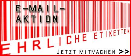 banner_e-mail-aktion-15pkte_ger