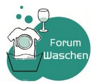 forumwaschen
