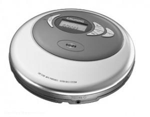 grundig-cdp-5100-spcd