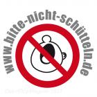 Logo_Bitte_nicht_schuetteln
