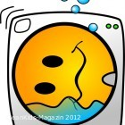 smiley_in_washing_machine