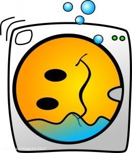 smiley_in_washing_machine