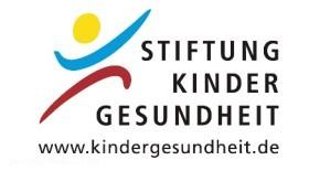 stiftung-kindergesundheit