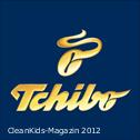 tcm_logo_126