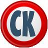ck-app-dround96x96px