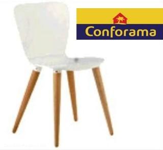 conforama-woody