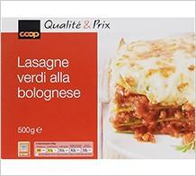 coop-lasagne