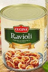 Cucina_Ravioli_Bolognese