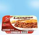 edeka-gg-lasagne