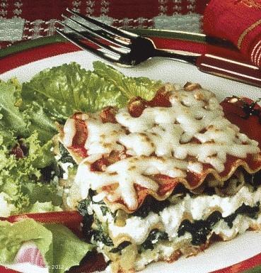 lasagne-sybol