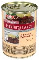 Rindergulasch_540g_kl
