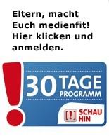 schauhin-aktion