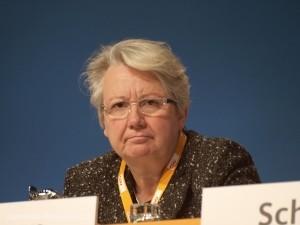 Bild: www.dts-nachrichtenagentur.de