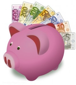 Mündelsichere Geldanlagen