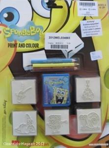 spongebob-rapex