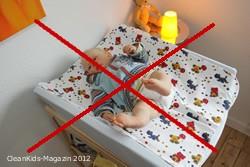 Bild: BAG Mehr Sicherheit für Kinder e.V. - www.kindersicherheit.de