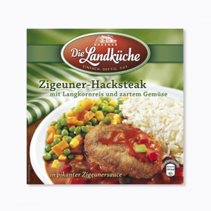 zigeuner_hacksteaks