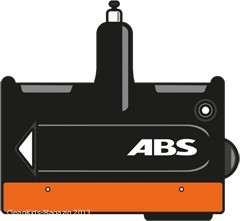 abs-pw