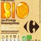 jus_orange_carrefour