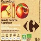 jus_pomme_carrefour