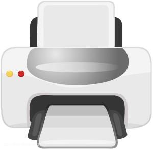 Druckervergleiche und Umweltbelastungen