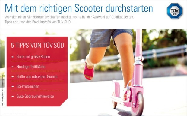014_Produkttipp-Scooter-final.indd