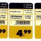 zeeman3