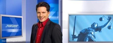 """Die SWR-Sendung """"Ratgeber: Recht"""" ist am Samstag, 20. April 2013, um 17.03 Uhr im Ersten zu sehen. - Bild: SWR"""