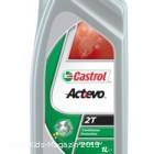 castrol4