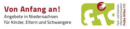 Fach- und Familieninformationssystem Frühe Hilfen in Niedersachsen (FIS) startet