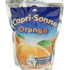Capri-Sonne von Wild/SiSi-Werke nominiert für Schul-Marketing und Sport-Schwindel: