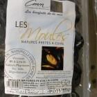 Migros in der Westschweiz ruft spanische Muscheln zurück