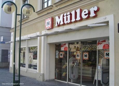 mueller-wiki