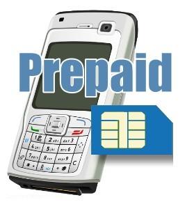 Prepaid-Handyverträge: Firmen dürfen Guthaben nicht ins Minus rutschen lassen
