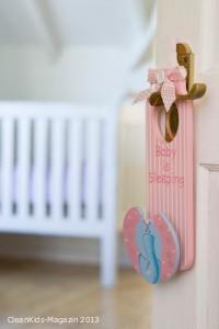 Gestaltungstipps fürs Kinderzimmer - Bild: © Jupiterimages/Pixland/Thinkstock