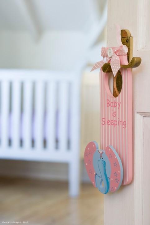 Gestaltungstipps fürs Kinderzimmer