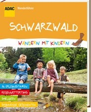 KWF_Schwarzwald-340_171752