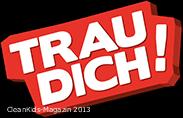 logo-traudich