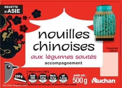 nouilles_chinoises (1)