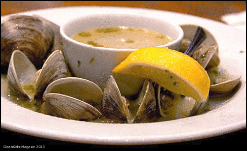 steamed_clams