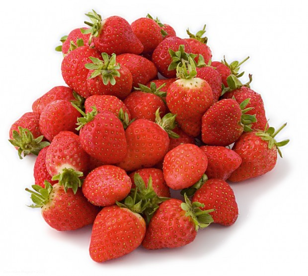 strawberry_pile