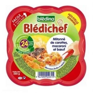 Bledi-recall-fr