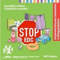 cover_german_edc