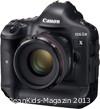 Bild: Canon Deutschland GmbH