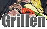 grillen-mini